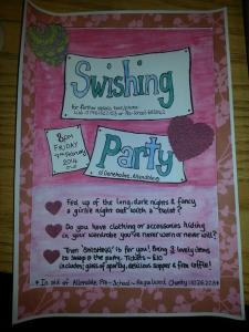 swish poster (2)