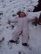 12th feb (snow) 008